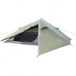 Matterhorn 1. 1 Man Tent.