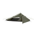 Alpine 2. 2 Man Tent.
