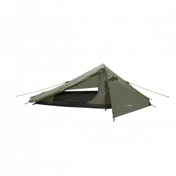 Alpine 2. 2 Man Tent.