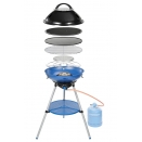 Campingaz Party Grill 600. Portable Gas BBQ