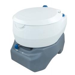 Campingaz Portable Toilet 20 Litre.