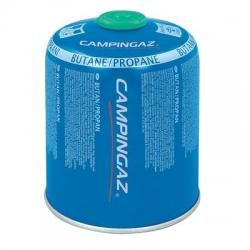 CV470 Campingaz Gas Cartridge