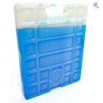 Ice Pack - Campingaz M30