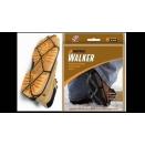 Yaktrax - Walker