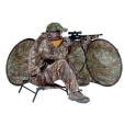 Hunting & Shooting Gear