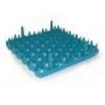 OvaEasy 190 & 380 Incubators - Hen Egg Tray