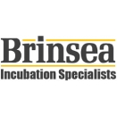 Brinsea Hatchmaster A and H Cabinet Centre Moulding