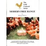 Modern Free Range