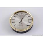 Dial Incubator Hygrometer 7cm.