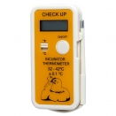 Calibrated Spot Check / Check Up Digital Thermometer