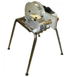Turkey & Geese Dry Plucking Machine. Muscat Turbo 11 / 180