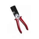 Hand Poultry Dispatcher Pliers