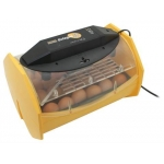 Octagon 20 ECO Queen Bee Cell Incubator.