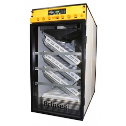 Brinsea OvaEasy 380 Advance incubator With New Cooling System