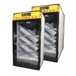 Brinsea OvaEasy 190 Advance Incubator With New Cooling System. No Stock until 1st May