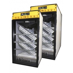 Brinsea OvaEasy 190 Advance Incubator With New Cooling System