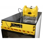Brinsea OvaEasy 190 Advance EX Incubator With New Cooling System. No Stock until 1st May