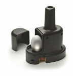 Ova Scope Attachment for Ova View Egg Candler.