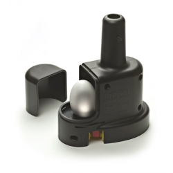 Ova Scope Attachment for Ova View Egg Candler. No stock until 20th July.