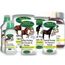 Verm-x Pellets For Horses & Ponies. 250g