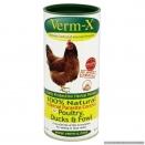 Verm-x Poultry Pellets. 250g