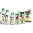 Verm-x Animal Health Products