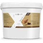 Verm-x Poultry Pellets. 4kg