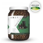 Verm-X Treats For Dogs. 650g