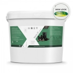 Verm-x for Dogs. 1.3 Kg