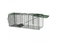 Cat Traps for Sale in Ireland