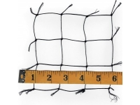 Top Netting For Poultry & Gamebird Pens.