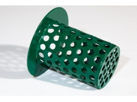 Wright Feeders for Poultry & Gamebirds.