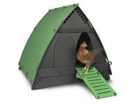 Chicken Coops On Special Offer For March 2014 - Brinsea Carefree Coops