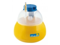 Incubator Special Offer. Novital 16 Egg Manual Turning Incubator. € 58.20 Delivered