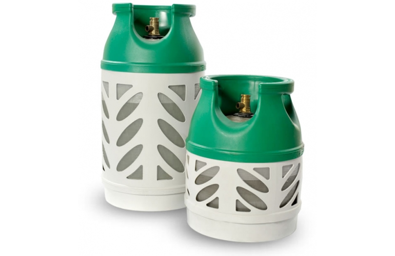 Gaslight Gas Bottles For Sale In Ireland. Buy Online Now.